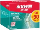 Artresan Optima 90+30 gratis
