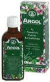 Argol Essenza Balsamica płyn 100ml